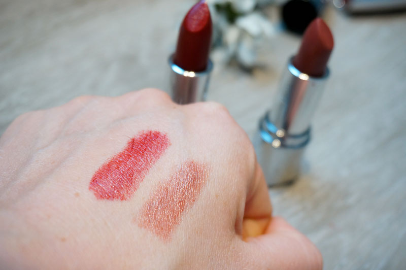 dr pierre ricaud maquillage automne/hiver 2016