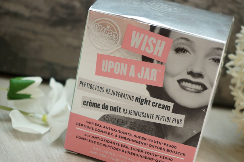 Soap and Glory Original Pink