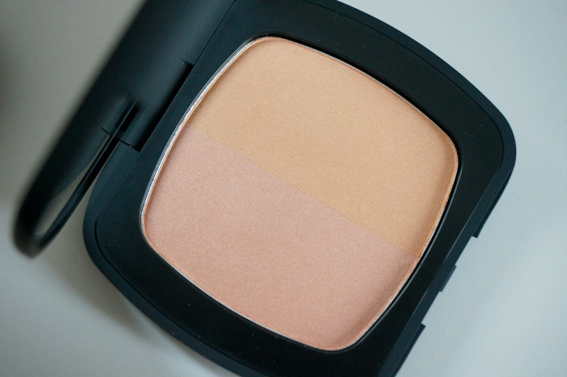 Duo d'Illuminateurs bareMinerals READY