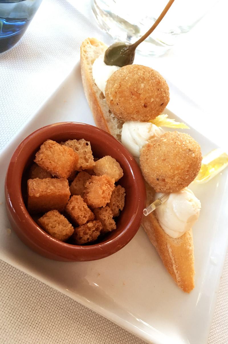 restaurant Le Richebourg le vinTage Vosne Romanée Bourgogne