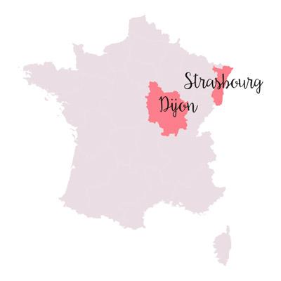 blog_dijon_strasbourg
