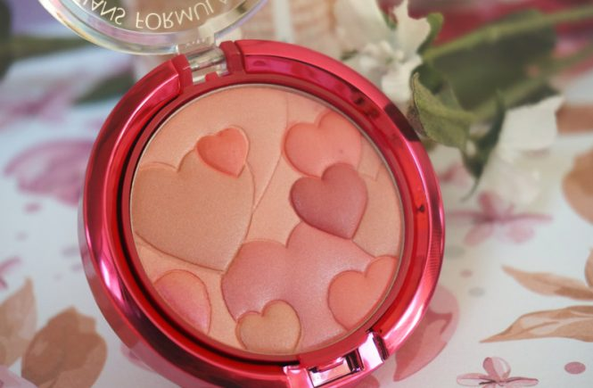 physicians formula happy booster