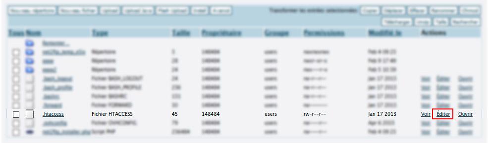 Passer son blog en HTTPS sous OVH