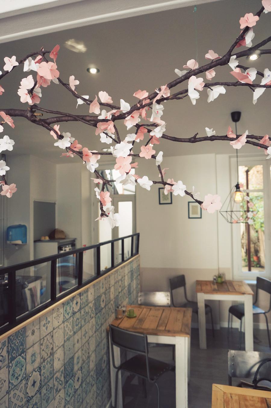 Morning Glory Café Dijon