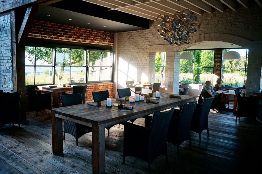 exp rience totale l 39 auberge du vert mont florent ladeyn framboise capucine. Black Bedroom Furniture Sets. Home Design Ideas