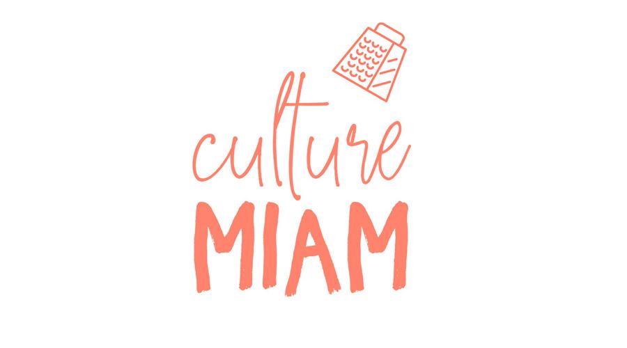 Podcast food Culture miam