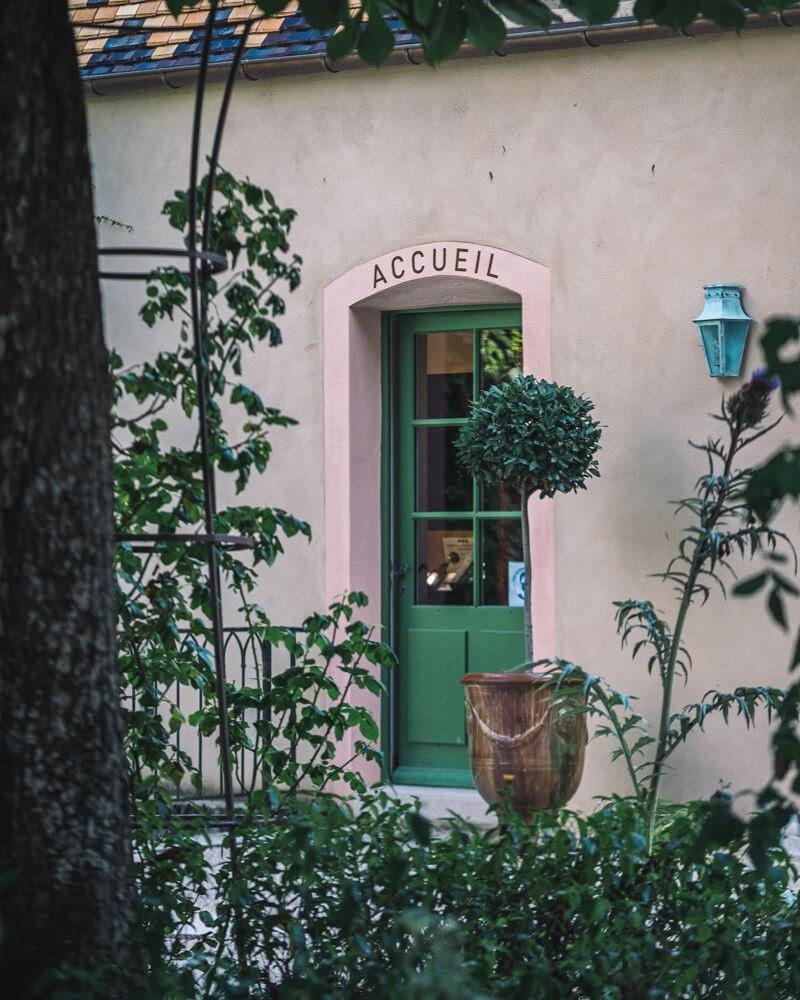 Louis Bouillot Crémant de Bourgogne-visite Nuits-Saint-Georges dégustation